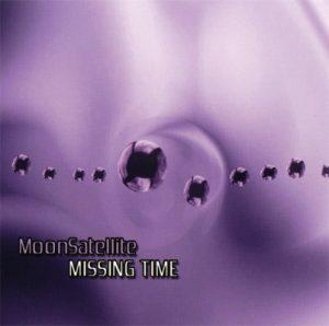 MoonSatellite - Missing Time