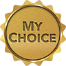 mychoice - Nisus - Electronic Medication