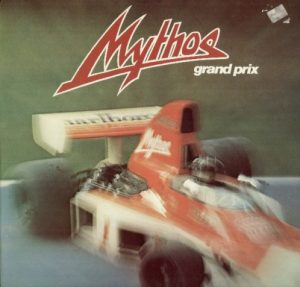 Mythos – Grand Prix