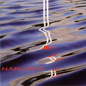 Narcosis - Narcosis