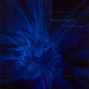 Nautic Depths - North Passage