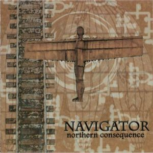 Navigator - Northern Consequence