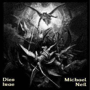 Michael Neil - Dies Irae
