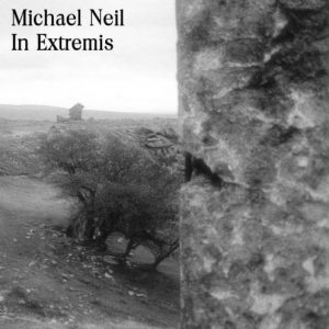 Michael Neil – In Extremis
