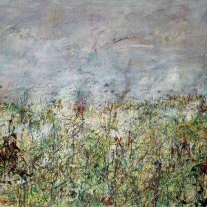 Michael Neil - In the Stillness of Winter