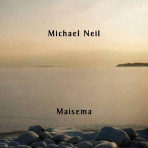 Michael Neil – Maisema