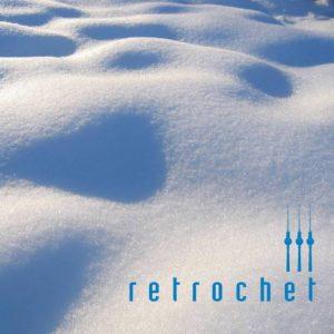 Michael Neil & Graham Getty - Retrochet III