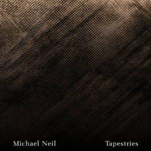 Michael Neil - Tapestries