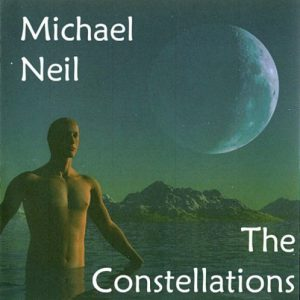 Michael Neil – The Constellations