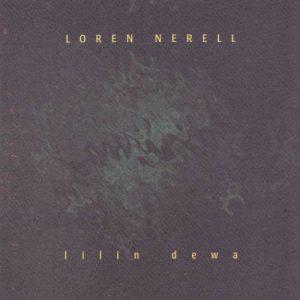 Loren Nerell – Lilin Dewa