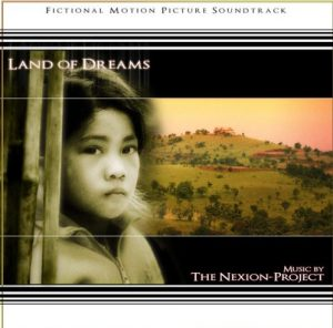 The Nexion Project - Land of Dreams