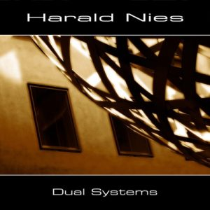 Harald Nies - Dual Systems