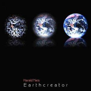 Harald Nies - Earthcreator