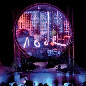 Node - Node Live