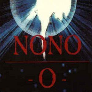 Nono Orchestra - Angels Breakin'