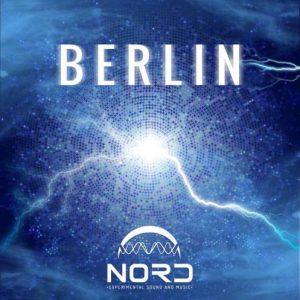 Nord - Berlin