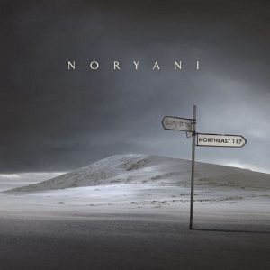 Noryani - Northeast 117