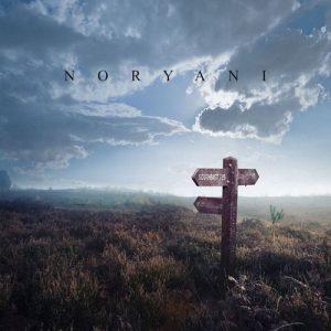 Noryani - Southeast 225