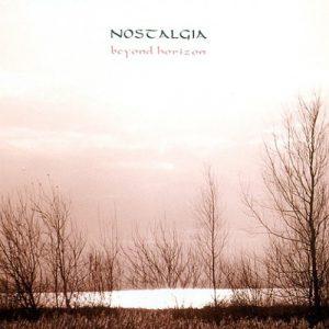 Nostalgia - Beyond Horizon