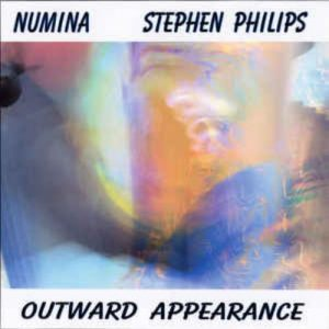 Numina & Stephen Philips - Outward Appearance