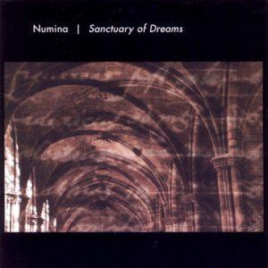 Numina - Sanctuary of Dreams