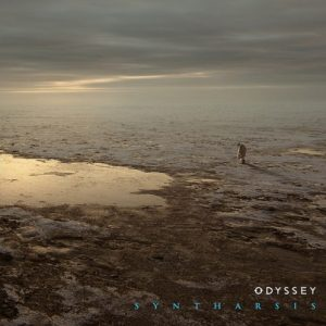 Odyssey - Syntharsis