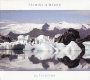 Patrick O´Hearn – Glaciation