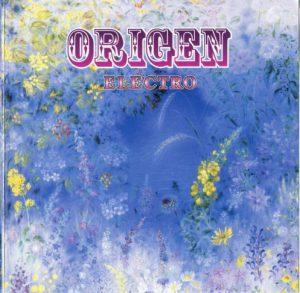 Origen - Electro