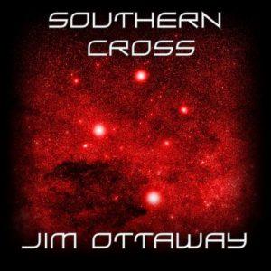 Jim Ottaway - Southern Cross
