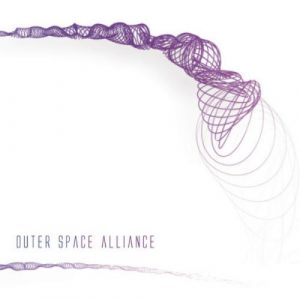 Outer Space Alliance - Outer Space Alliance