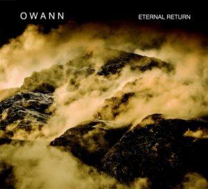 Owann - Eternal Return