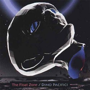 Dino Pacifici - The Float Zone