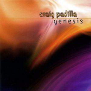 Craig Padilla – Genesis