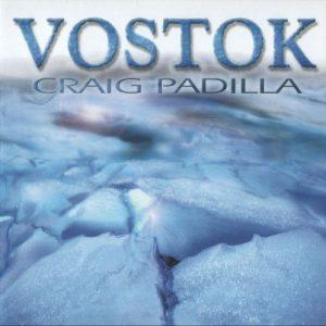 Craig Padilla - Vostok