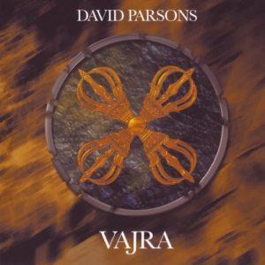 David Parsons – Vajra