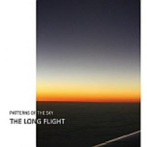 Patterns in the Sky - The Long Flight