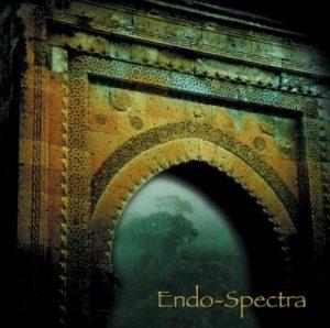 Dave Peck - Endo-Spectra
