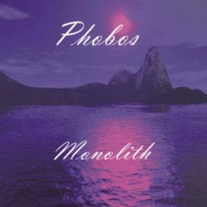 Phobos - Monolith