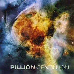 Pillion - Centillion