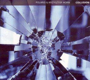 Polaris & Krzysztof Horn – Collision
