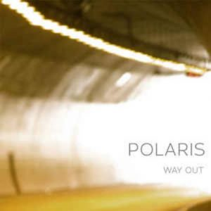 Polaris – Way Out