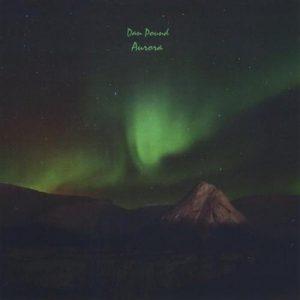 Dan Pound - Aurora