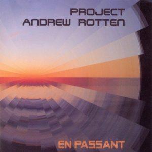 Project Andrew Rotten - En Passant
