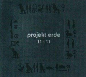 Projekt Erde - 11:11