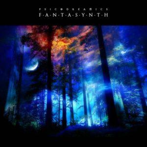 Psicodreamics - Fantasynth