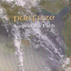 Purfoze - Songs of the Earth
