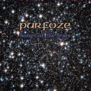 Purfoze - Songs of the Stars (Sterrenstukken)