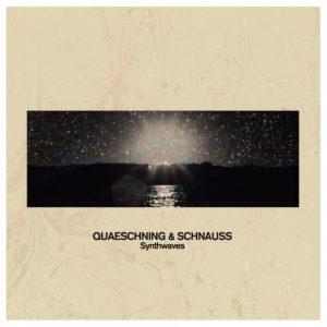 Quaeschning & Schnauss – Synthwaves