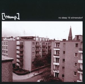 ['ramp] – No Sleep 'til Wilmersdorf