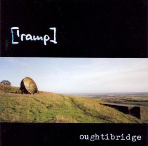 ['ramp] – Oughtibridge